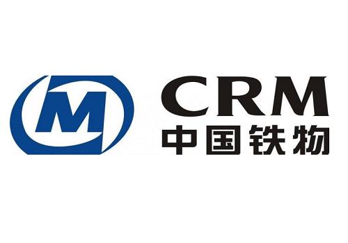 中国铁物股票000927