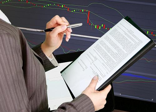 债券收益率怎么算
